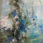 Lisa Schuster - Junetra
