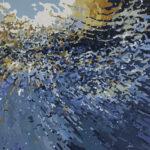 Margaret Juul - Shine On