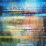 Josaine Childers - Liquid Nature