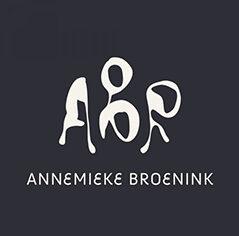 AB-Resized