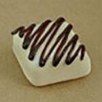 Patty and Dinah Hulet - Chocolate 1