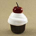 Patty and Dinah Hulet - Cupcake Truffle 2