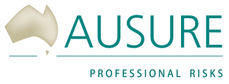 Ausure Professional Risks