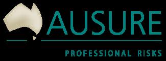 Ausure Professional Risks