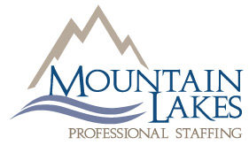 Mountain Lakes Professional Staffing