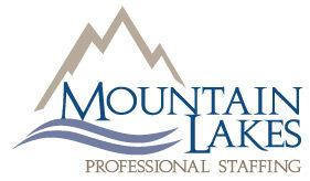 Mountain Lakes Professional Staffing