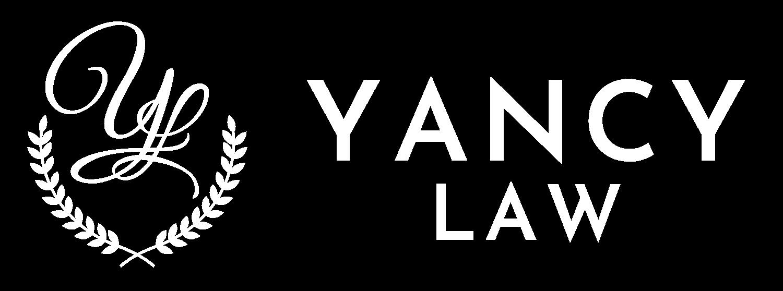 YANCY LAW_header_white