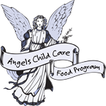 Angels Child Care Food Program