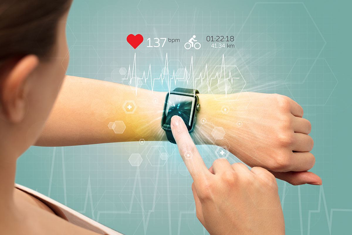 Top Medical Device Trends in 2021