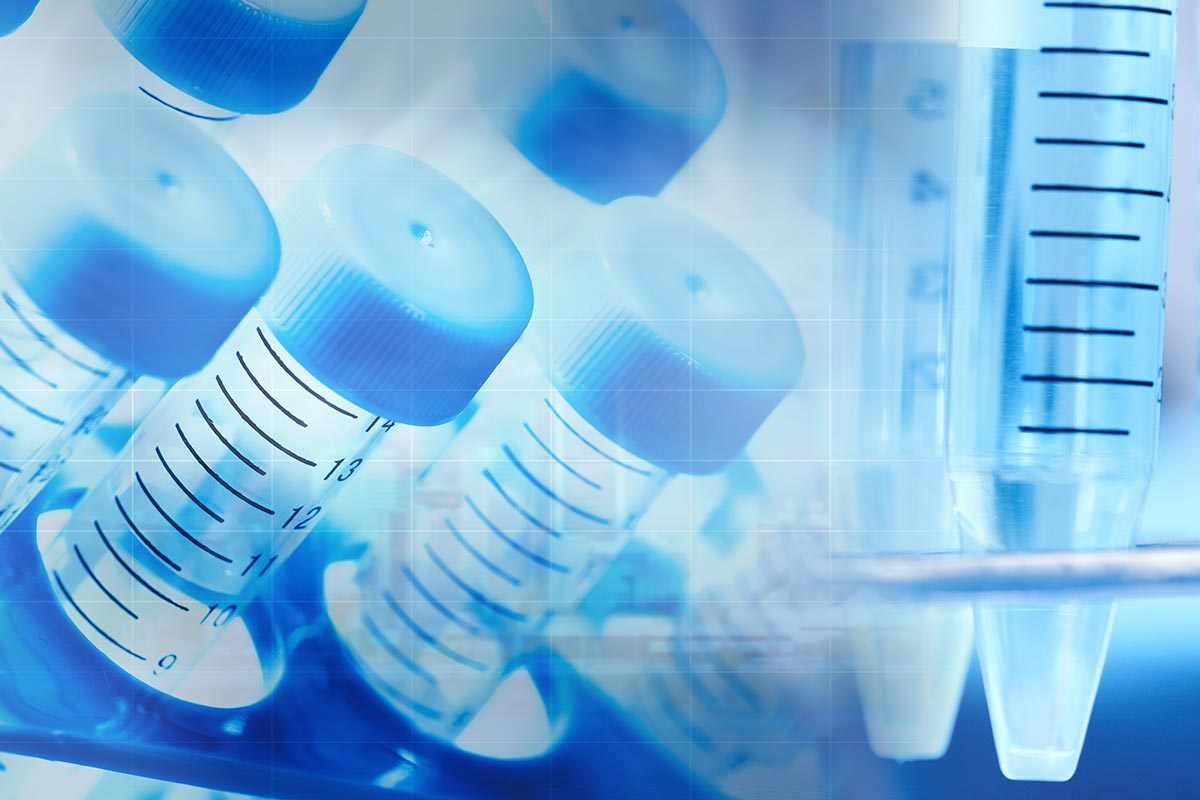 Silicone Injection Molding's Impact on the Biopharmaceutical Industry