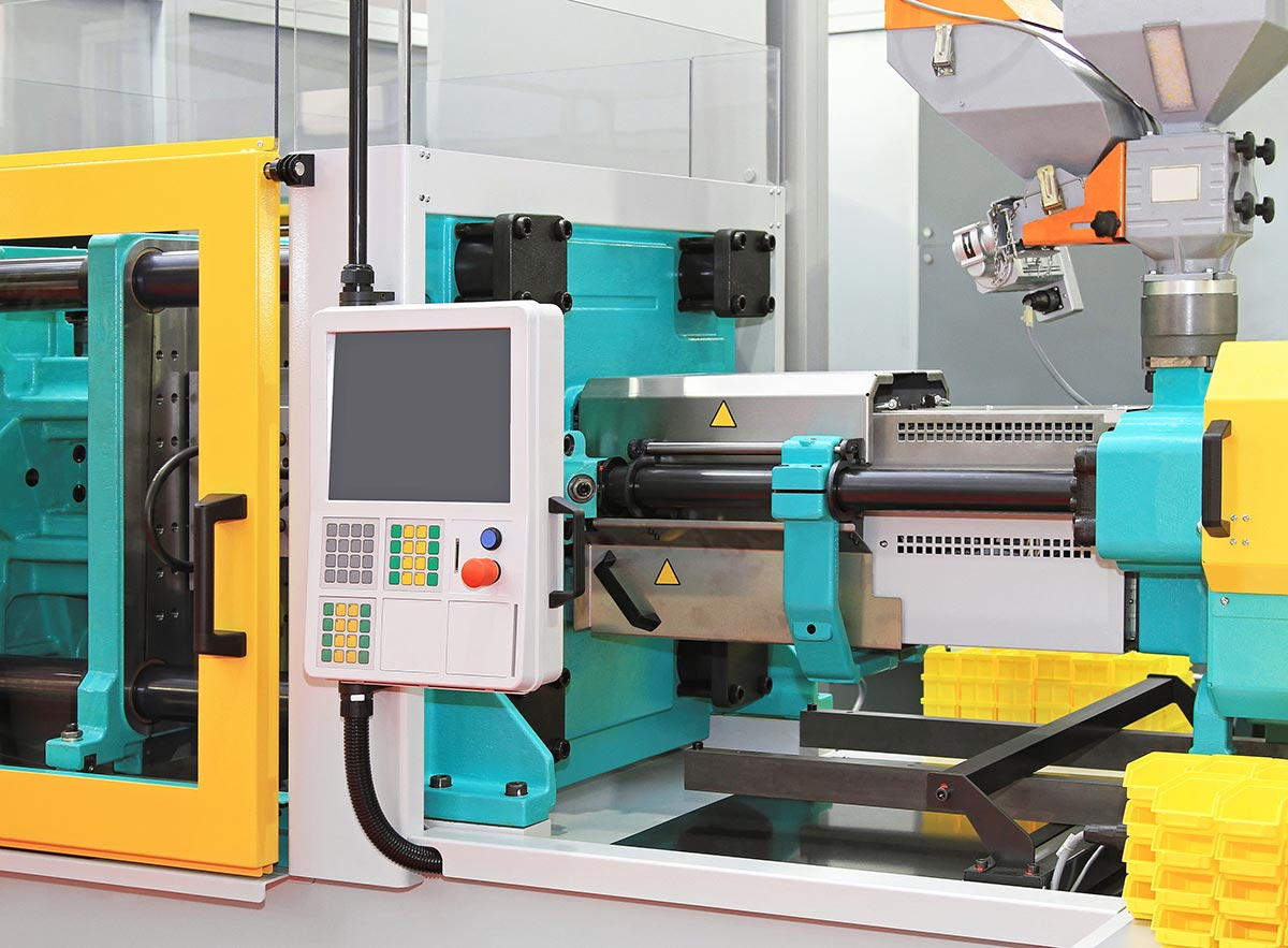 Why A Skilled Injection Molding Partner Matters