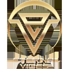Eternal Vibes