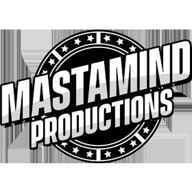 Mastamind Productions