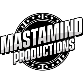 Mastamind Productions
