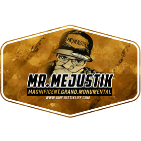 Mr. Mejustik