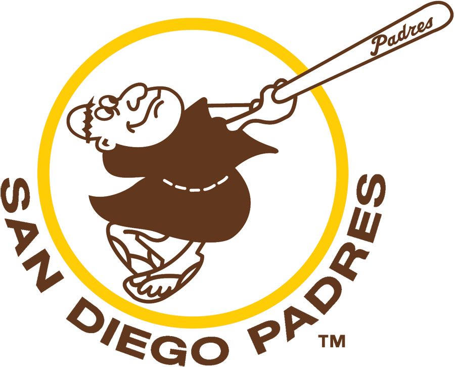 Credit: SD Padres