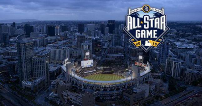 allstar-game-645x340