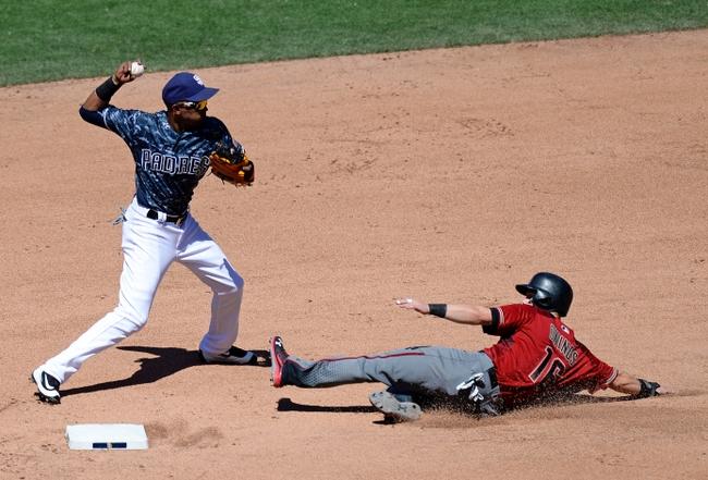 Mandatory Credit: Jake Roth-USA TODAY Sports