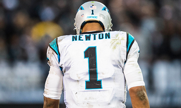 Credit: Panthers.com