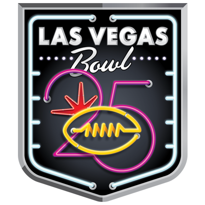 las-vegas-bowl-logo-2016