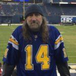 Mark Whitney