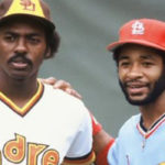 35 Years Ago Today Garry Templeton for Ozzie Smith Trade Was Finalized