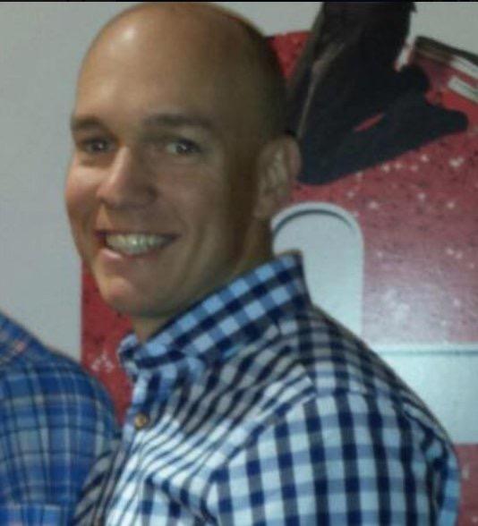 Eric Killian