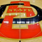 SDSU Aztecs Bracketology