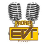 Padres EVT Podcast: Episode 127 with Sac Bunt Dustin