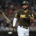 Eric Hosmer says Padres 'on a mission to be a champion'