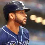 Analyzing the current San Diego Padres' outfielder situation