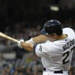 Position by position, the best active players the Padres traded away