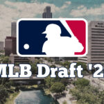 Five takeaways for the five-round MLB Draft