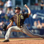 Who should be added to Padres' 30-man roster for season restart?