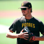 The resurgence of the Padres' Wil Myers