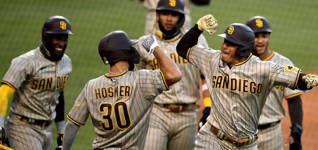 2020 Padres Trade Deadline Round Table East Village Times