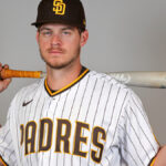 Padres' outfielder Wil Myers found his mojo in 2020