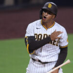Best moments of San Diego Padres' 2020 season