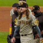 Padres should turn to rebuilding Cubs for pitching help
