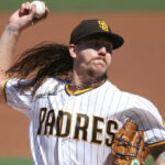Padres reportedly exploring two-year deal with Mike Clevinger