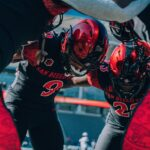 SDSU Aztecs spring camp update