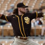Padres' Chris Paddack - Positives, Negatives, Outlook
