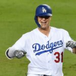 Why signing Joc Pederson makes sense for Padres
