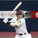 Padres' Ha-Seong Kim breaks down adjusting to MLB and use of analytics