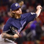 A trade for Josh Hader comes with huge risk for Padres