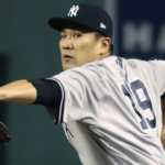 Padres rumored to be interested in Masahiro Tanaka