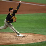 Padres: Jayce Tingler won't hold back Adrian Morejon, other young pitchers