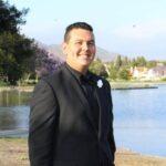 Andre Beltran