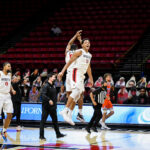 Aztecs sweep Boise State with tough 62-58 win