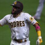 Padres' Fernando Tatis Jr. – Positives, Negatives, and Outlook